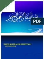 3 .2011 BIOTRANSFORMATION 1