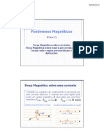 Fenomenos_Magneticos_2011_parte_2