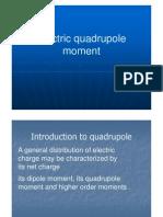 Quadrapole- Parmisse DURRANI-2006