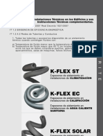 Rite Kflex