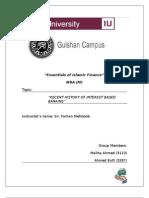 Final Report