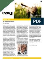 Zeitung 2011 Ausgabe 3 Neu Web