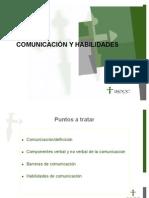 678_9999_CÁNCER. Profa. Rosario Sepulcre_comunicación y habilidades