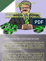 SLIDE DE CONT. PÚBLICA