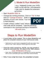 Cse362.Running.modelSim