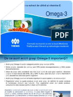 Omega-3 PPT (RO) - Final