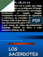 03_Intermediarios_2011 (1)