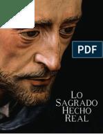 PDF Dossier Prensa Expo