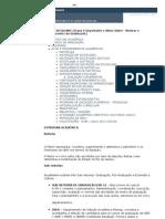Manual Do Aluno Uerj Sr1 - 13pgs