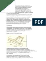 O to Dos Diversos Sistemas Estruturais e Construtivos