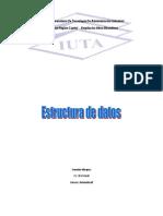 Instituto Universitario De Tecnología De Administración Industrial