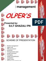 olper's-ghazali