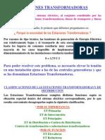 Estaciones_transformadoras_vs2[1]