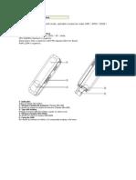 Manual Instalacion Pc