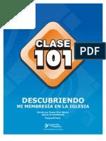 Manual Alumno Clase 10