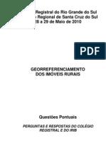 GEO-RESPOSTAS-DO-COLEGIO-E-IRIB-2010