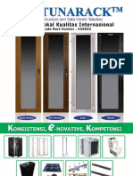 Katalog Fortunarack 2010