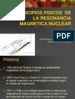 13329070-Fisica-de-La-Rmn