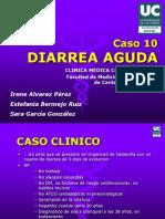 DIARREA_aguda_revisada