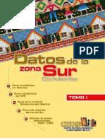 215_Guia_Zona_Surweb