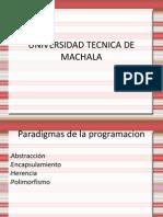 Estructura de Datos Expo Sic Ion