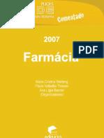 farmacia2007-ENADE