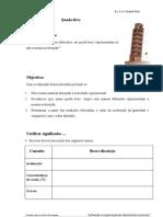 Microsoft Word - Protocolo Queda Livre Alunos -Corri