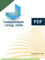 ILS Program Brochure2