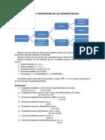 antología matemáticas II unidad 1