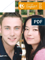 Ec  Brochure 2012