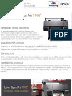 Proposta Epson 7700-Printerway-com Rip