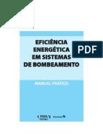 Manual Bombeamento
