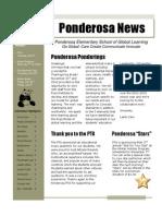 12.2.11 Newsletter