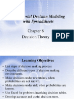 DecisionTheory_Ch8