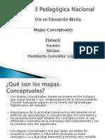 Equipo2_mapa Conceptual.