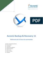 ABR11 Cmdlineref Es-ES