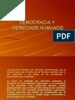 Democracia+y+Derechos+Humanos