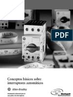 conceptosBasicosInterruptoresAutomaticos