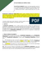 Contrato_de_promessa_de_compra_e_venda