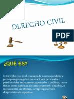 Derecho Civil Auto Guard Ado]