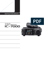 IC-7000man