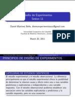 diseno_sesion11