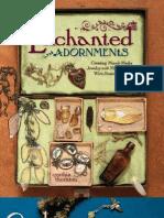 15630621 Enchanted Adornments