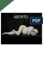 apresentaoaborto-2