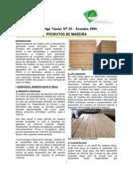 Fev04-ArtTéc15-PRODUTOSDEMADEIRA