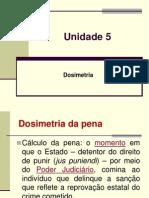 8.DOSIMETRIA.PARTE.1