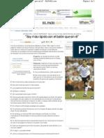Www.elpais.com Articulo Deportes Soy Rapido Balon Elpepidep 20111206elpepidep 2 Tes