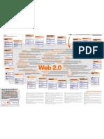 1. MAPA WEB 20
