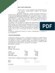 CONTABILIDADE GERENCIAL 231011