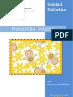 Primavera_magica